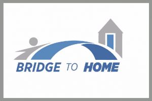 Bridge to Home Services
