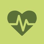 Rehab/Wellness Center